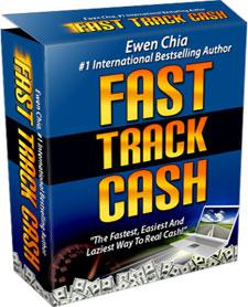 Fast track forex freedom formula